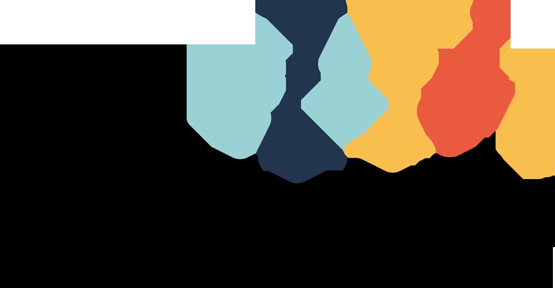 Logo SMART City Hackathon Fallenbrunnen