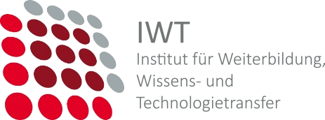 Logo IWT
