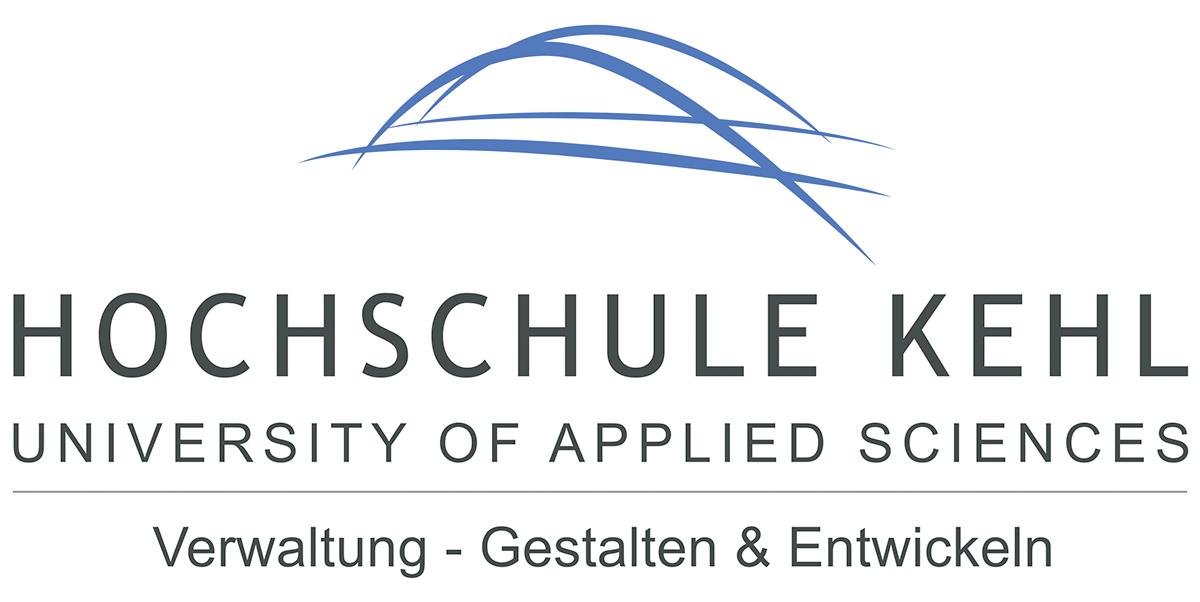 Logo HS Kehl deutsch