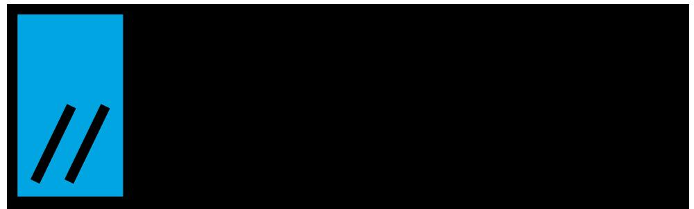logo_doubleSlash_rgb_p_1000px