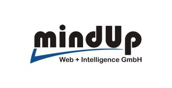 mindUp_350