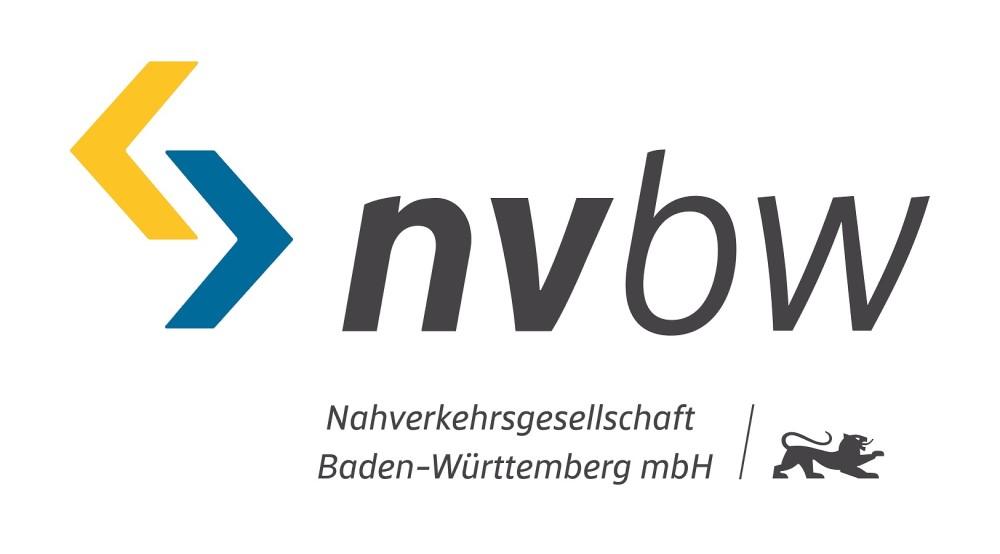 nvbw-Standardformat-positiv-cmyk_800