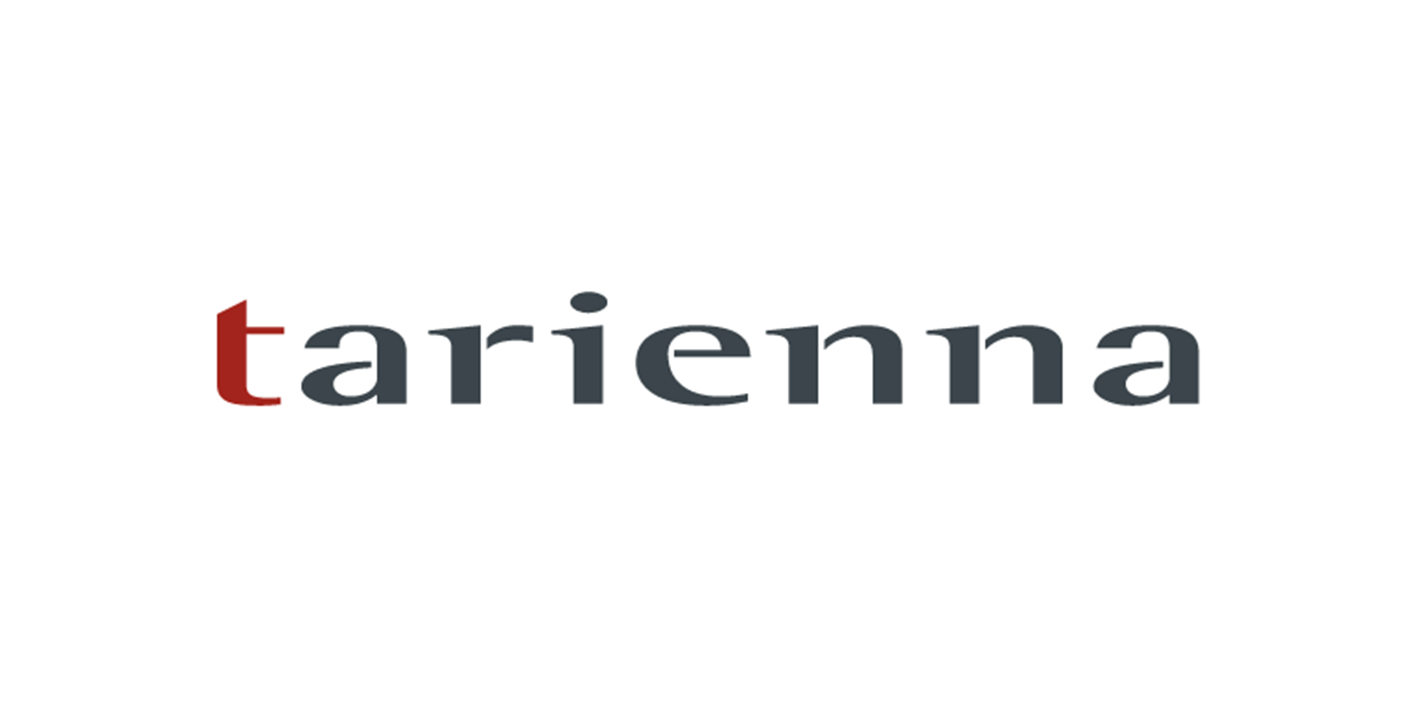tarianna_Logo_1600
