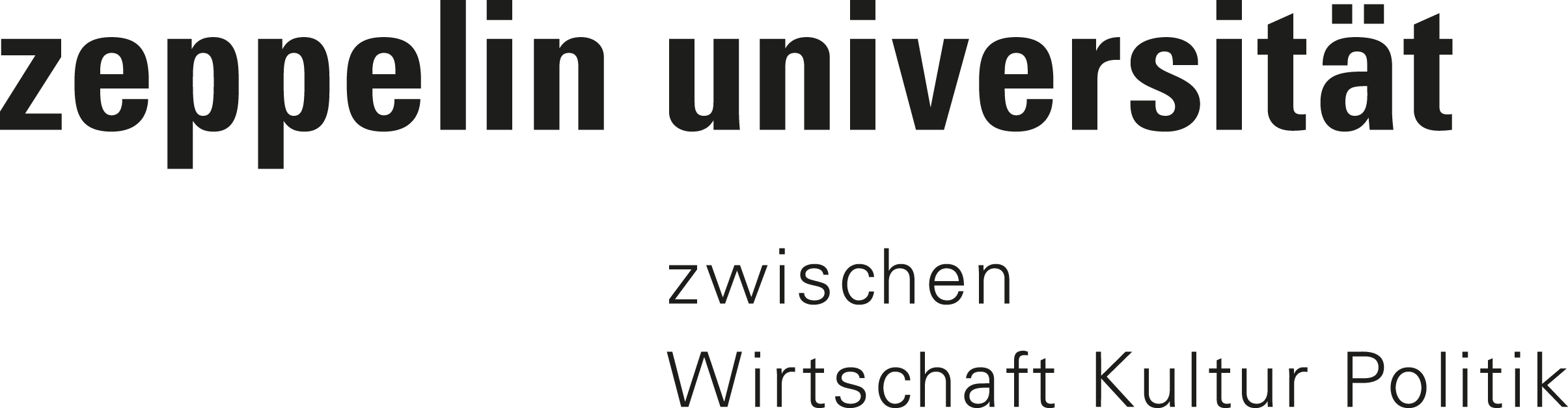 zu_logo_dt_claim_1200dpi