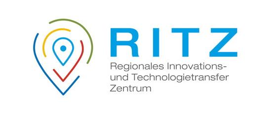 RITZ_2019_Logo_v6_color_RGB_ONLINE