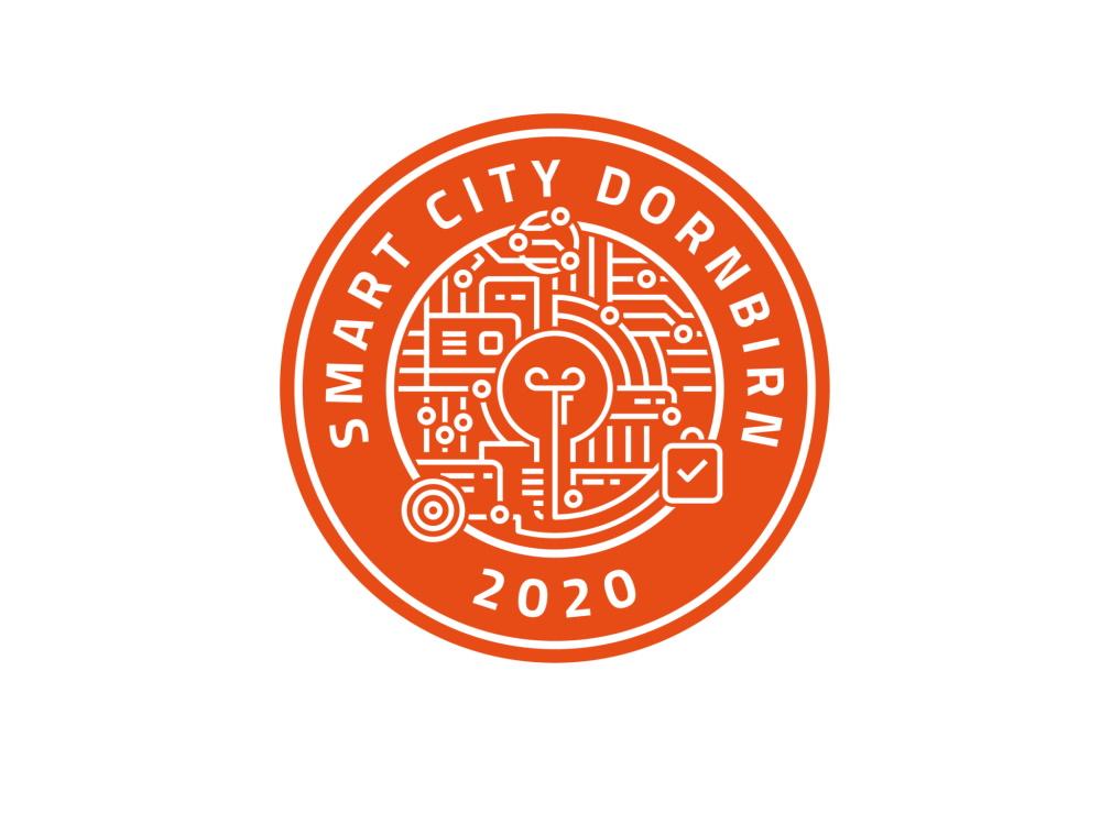 Smart City Dornbirn2