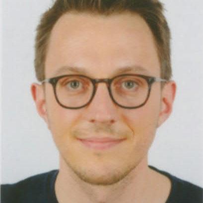 Tobias Lovrencic