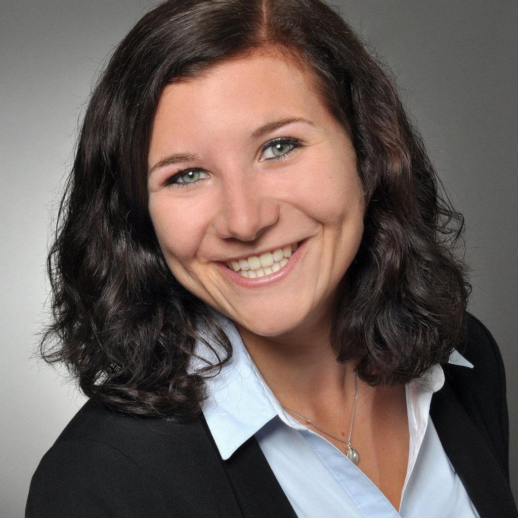 Nicole Amann